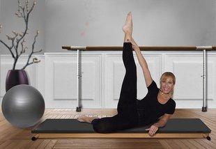 Problem z nietrzymaniem moczu? - poznaj najlepsze ćwiczenia!