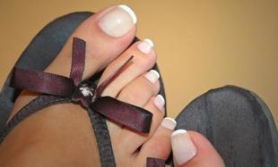 Zdrowe i zadbane stopy – praktyczny poradnik