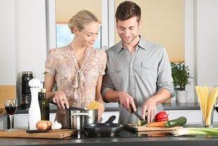 Jaki powinien być twój idealny partner?