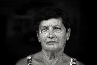 Kobieto sprawdź swoją emeryturę! ZUS może ją jeszcze raz przeliczyć!