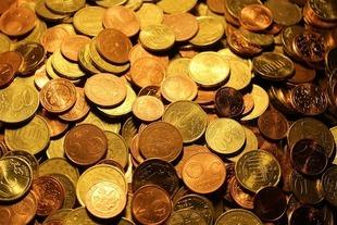 Konto dla firmy – standardowe, oszczędnościowe czy walutowe?