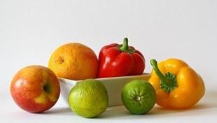 Owocowe i warzywne sztuczki - jak ułatwić sobie życie w kuchni?