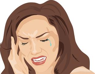 Akupunktura skutecznym lekiem w walce z napięciowym bólem głowy