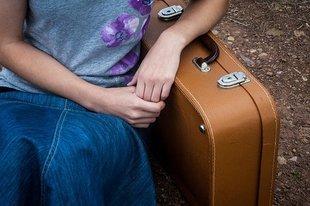 66% Polek chce pracować za granicą