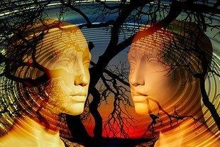 Mindfulness - spokojny umysł w niespokojnym świecie