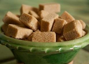 Cukier – wpływ na zdrowie i zawartość w produktach