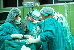 Podstępny nowotwór. Co roku zabija 3 tysiace osób