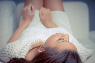 Kiła - wstydliwa choroba, jak ją rozpoznać i leczyć?
