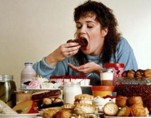Kryzysy podczas diety. Jak je pokonać?