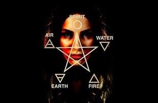 Żywioły znaków Zodiaku - sprawdź, jaka jesteś!