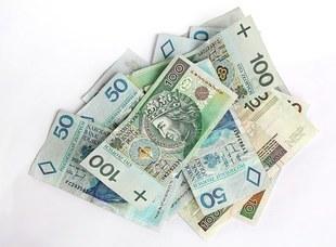 10 tysięcy złotych dla emerytów?