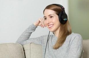 Dlaczego warto słuchać muzyki