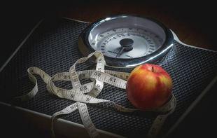 Czy otyłość jest upiorem współczesnego świata?