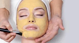 Nowość – dynia sposobem na skórę bez wyprysków