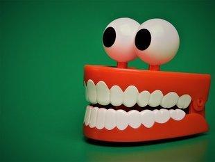 Jak mieć zdrowe zęby? - poznaj 6 sposobów!