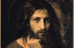 Naukowcy chcą sklonować Jezusa?