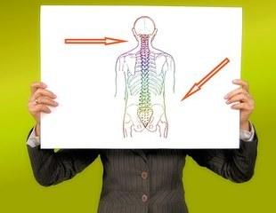 Jak walczyć z bolącymi plecami?