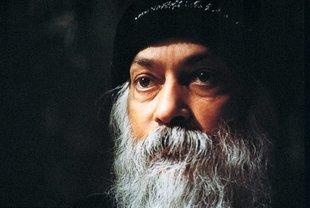 Wielki guru o naszym życiu
