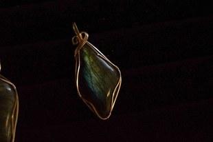 Czy wiesz, że twoja biżuteria ma wpływ na twoje życie?
