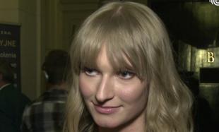 Anna Piszczałka: gdy zaczęłam robić karierę w modelingu, straciłam przyjaciółki