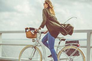 3 kroki do szczęścia. Oto najwięksi wyzwalacze endorfin
