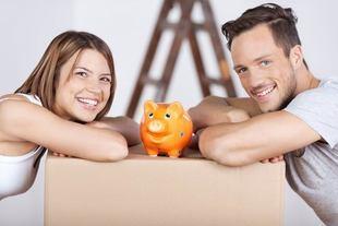 Wydostać się z długów i zacząć wszystko od nowa? Upadłość konsumencka