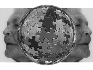 NIK o cierpiących na Alzheimera - coraz więcej chorych, brak dobrej opieki