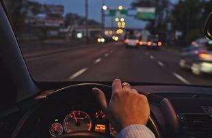 Najgroźniejsze nawyki polskich kierowców