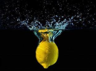 Witamina C –  występowanie, dawkowanie, leczenie witaminą C