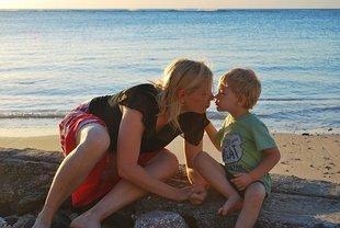 Jak obchodzony jest Dzień Matki na świecie?