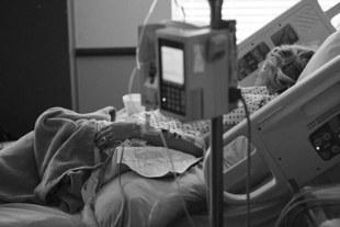 Wstrząsający raport NIK. Polska służba zdrowia mało wrażliwa na ból pacjentów