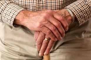 Objawy raka, które mogą być widoczne na twoich dłoniach