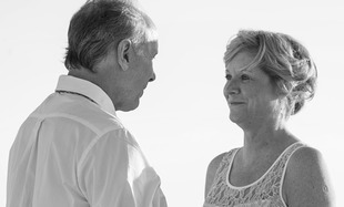 Czy małżeństwo dobrze wpływa na serce?