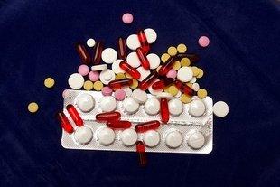 Ekspert: preparaty witaminowe i mineralne rzadko są skuteczne