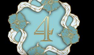 Co cię czeka w tym roku według numerologii?