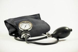 8 faktów i mitów na temat nadciśnienia tętniczego