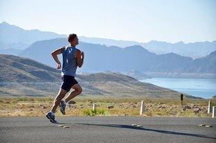 Astma - choroba zawodowa sportowców