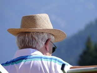 NIK: Wielu emerytów zostanie skrzywdzonych