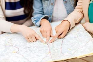 Zrób to, zanim wyjedziesz na urlop – 7 praktycznych porad