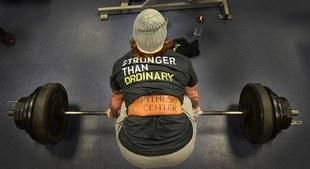 Dieta bezglutenowa hitem wśród sportowców. Czy ma sens?
