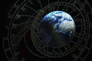 5 znaków Zodiaku, które walą prawdę prosto z mostu