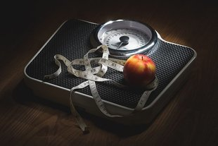 Chcesz schudnąć bez wysiłku? - przeczytaj, kiedy mogą ci pomóc twoje własne bakterie!