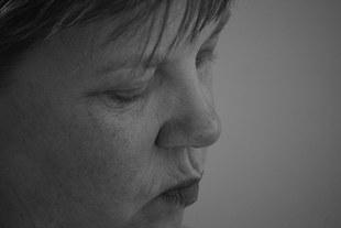 Objawy menopauzy – jak je złagodzić?