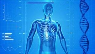 5 ćwiczeń które sprawią, że kręgosłup przestanie boleć