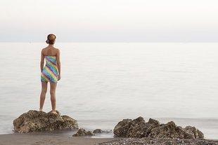 Jak się uwolnić od negatywnego myślenia?