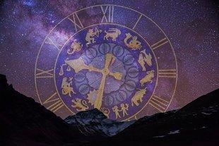 Znaki Zodiaku - poznaj swoje cechy osobowości i sprawdź, skąd wzięła się nazwa znaku