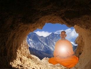 Test tybetański - cała prawda na twój temat!