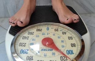Jak schudnąć bez wyrzeczeń? - sprawdź!