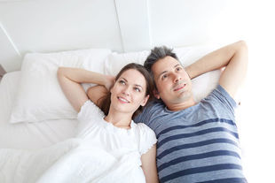 Domowe sposoby na walkę z bezsennością