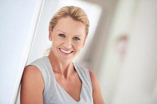 Naturalne sposoby na menopauzę - co może pomóc?